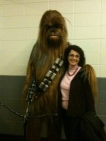 Chewbacca-and-janet