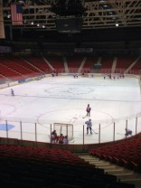 lake-placid-ice-rink-edited-768x1024