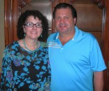 Mike-Eruzione-and-Janet-edited-1024x864