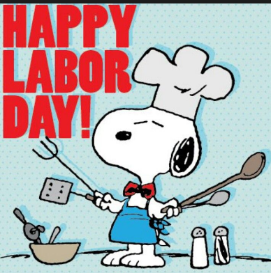 happy-labor-day-snoopy